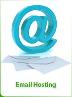 Bảng giá Email Online