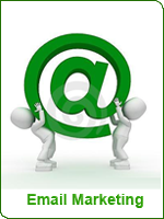 email-marketing-netnam